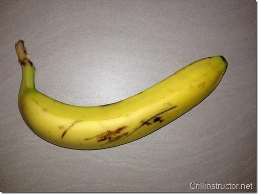 Schoko-Banane-grillen (1)