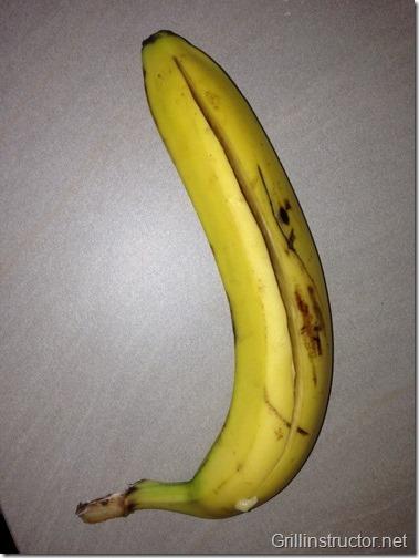 Schoko-Banane-grillen (2)