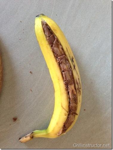 Schoko-Banane-grillen (5)
