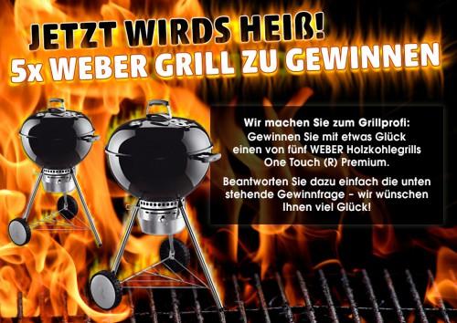 weber-grill-gewinnspiel