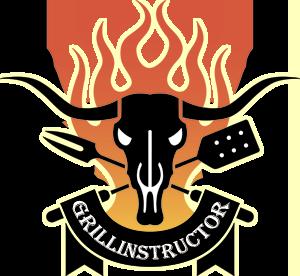 Grillinstructor.net