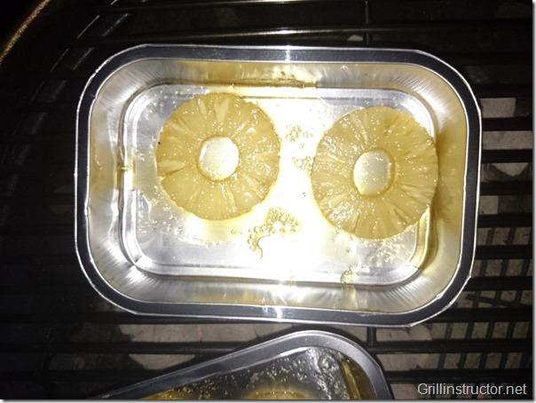 Beschwipste-Ananas-vom-Grill (3)