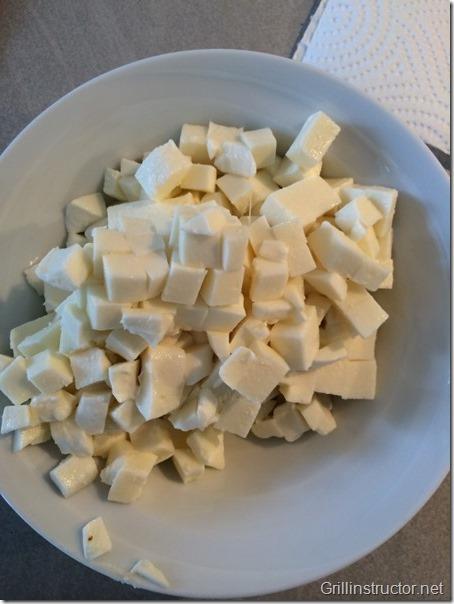 Bratwurst-Lasagne-Rezept (13)