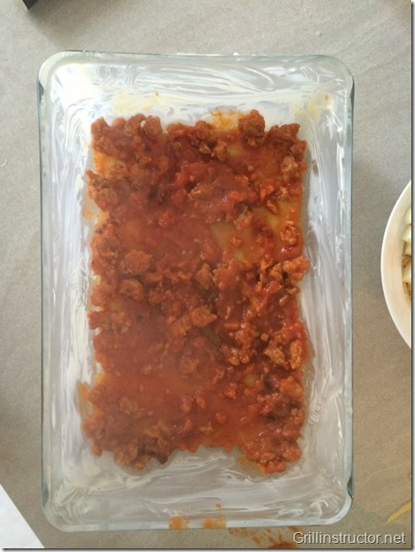 Bratwurst-Lasagne-Rezept (17)