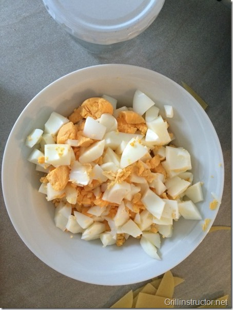 Bratwurst-Lasagne-Rezept (18)