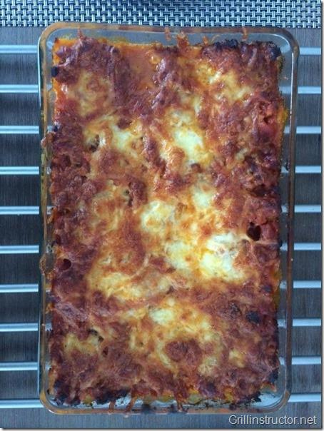 Bratwurst-Lasagne-Rezept (24)
