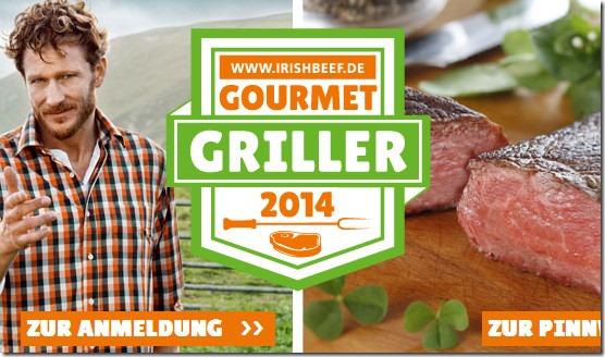 Gourmet-Griller-2014
