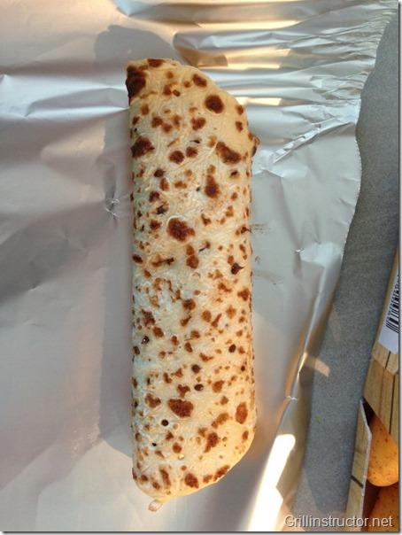 Pfannkuchen-Wraps-mit-Eis-und-Marshmallow-Füllung (3) (Andere)