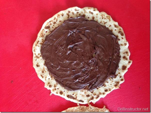 Pfannkuchen-Wraps-mit-Eis-und-Marshmallow-Füllung (7) (Andere)
