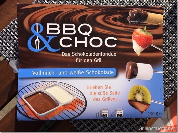 BBQ-Choc-Schokoladenfondue-vom-Grill (1)