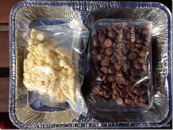 BBQ-Choc-Schokoladenfondue-vom-Grill (2)