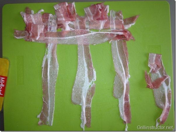 Bacon-Gitter-Anleitung (5)