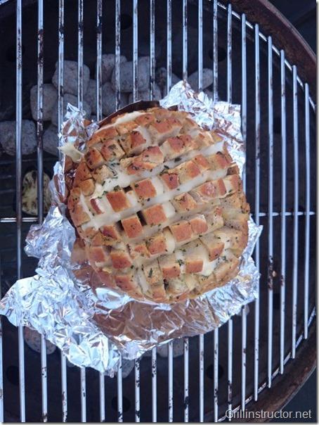 Cheese-Bread-das-große-Käsebrot (12)