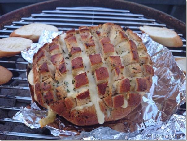 Cheese-Bread-das-große-Käsebrot (13)