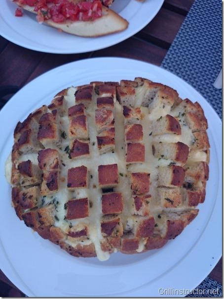 Cheese-Bread-das-große-Käsebrot (14)