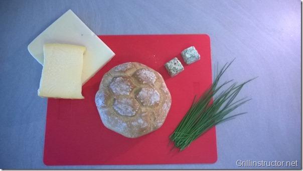 Cheese-Bread-das-große-Käsebrot (1)