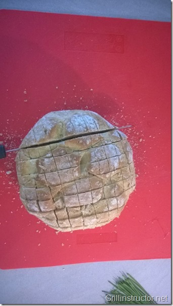 Cheese-Bread-das-große-Käsebrot (3)
