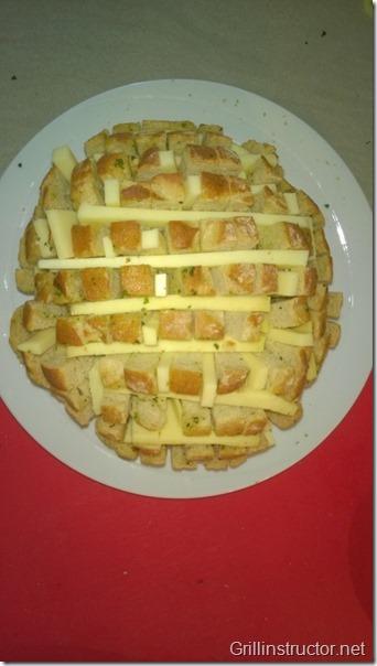 Cheese-Bread-das-große-Käsebrot (8)