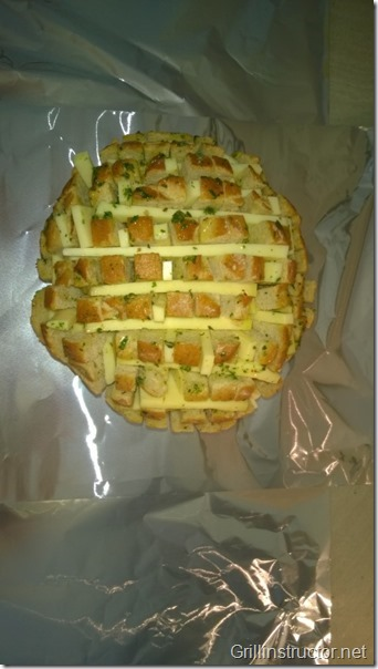 Cheese-Bread-das-große-Käsebrot (9)