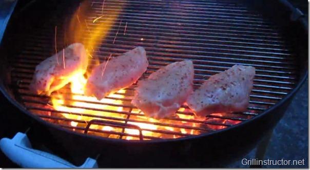 Grill-Mythen-Flare-Ups-Stichflammen-vermeiden