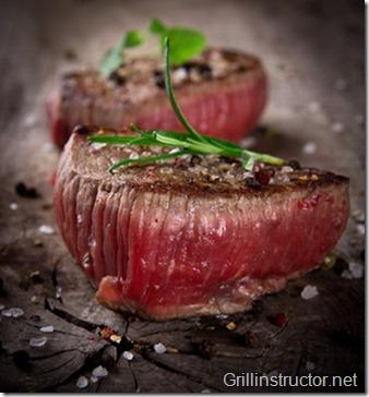 Grill-Mythus-ist-in-einem-blutigen-Steak-wirklich-Blut