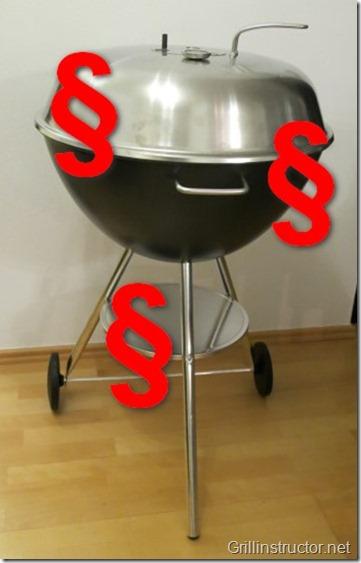 Grillen-Rechtslage-Wo-darf-man-wann-wie-grillen.