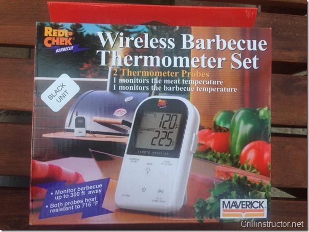 Testbericht-Maverick-ET-732-Grillthermometer (1)