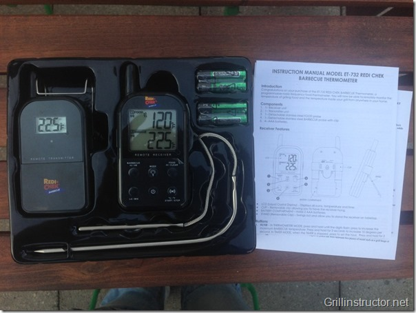 Testbericht-Maverick-ET-732-Grillthermometer (3)