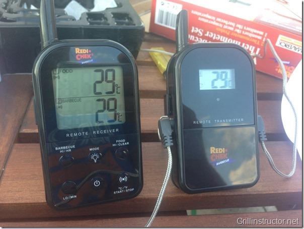 Testbericht-Maverick-ET-732-Grillthermometer (4)