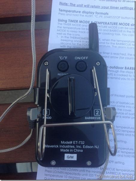 Testbericht-Maverick-ET-732-Grillthermometer (5)