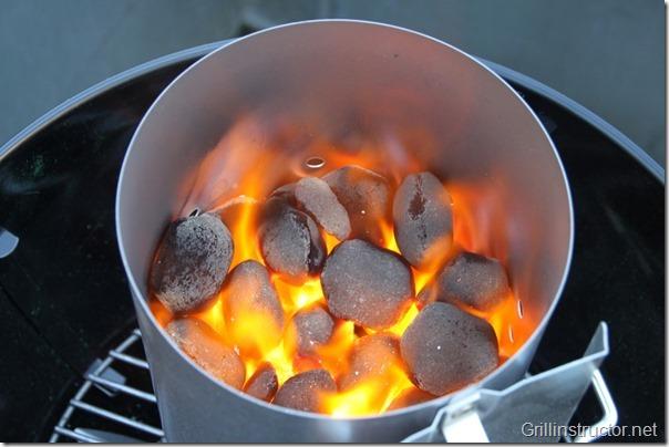 Welche-Kohle-für-welche-Grillmethode