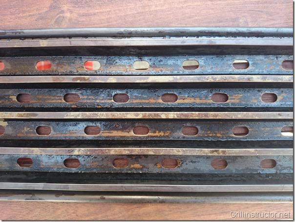 Grillgrates-reinigen (2)