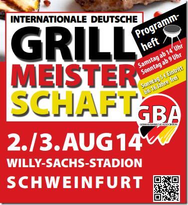 Grillmeisterschaft-2014