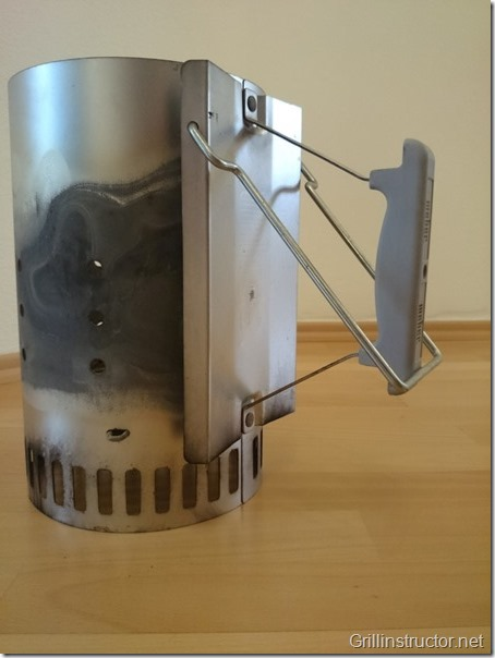 Weber-Rapidfire-Anzündkamin-Testbericht (1)