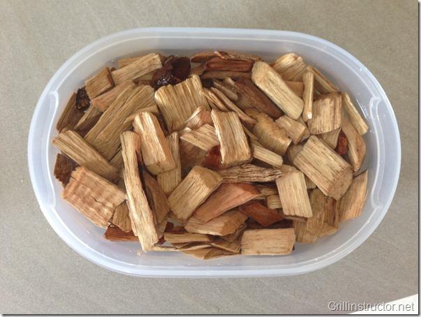 Weber-Wood-Chips-Testbericht (4)