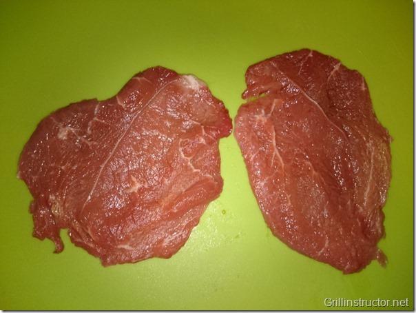 Beef-Jerky-Rezept (1)