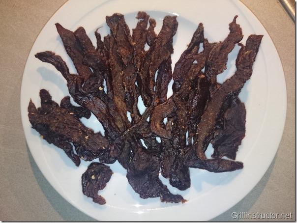 Beef-Jerky-Rezept (5)