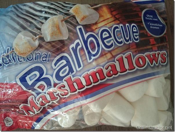 Marshmallows-Grillen-Rezept (1)