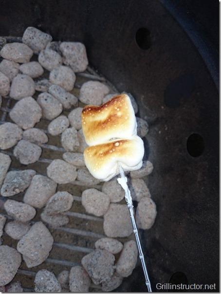 Marshmallows-Grillen-Rezept (3)