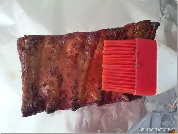 3-2-1-Ribs-Grill-Anleitung (8)
