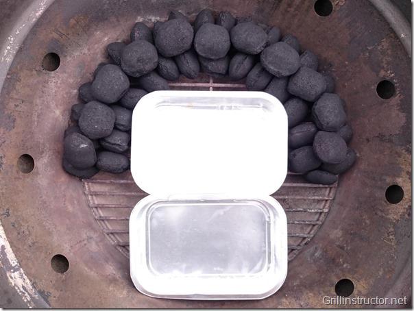 Minion-Ring-Methode-Anleitung-für-Kugelgrill (2)