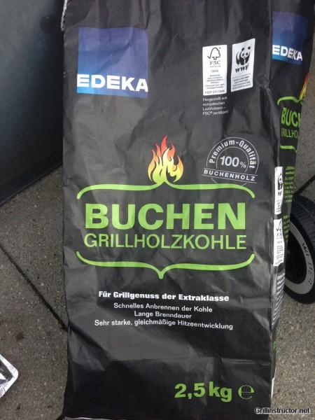 EDEKA-Buchen-Grill-Holz-Kohle-im-Test (1)