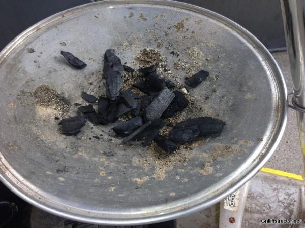 EDEKA-Buchen-Grill-Holz-Kohle-im-Test (2)