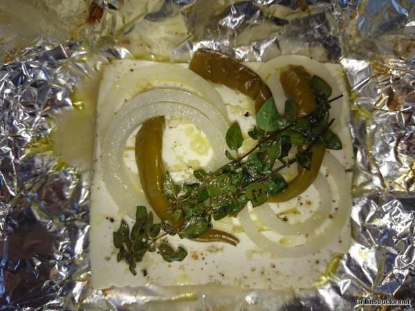 Griechischer-Feta-Schafskäse-vom-Grill (7)