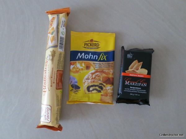 Marzipan-Mohn-Schnecken-von-der-Planke (1)