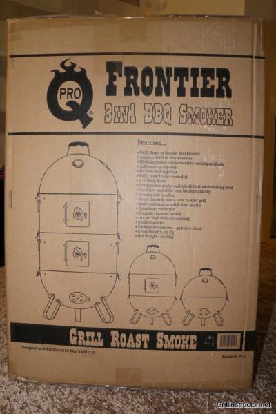 ProQ-Frontier-im-Test-Smoker (1)