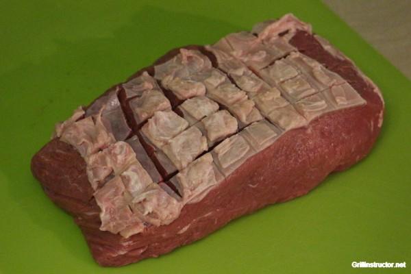 Roastbeef-vom-Smoker-Rezept (2)