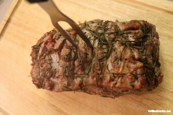 Roastbeef-vom-Smoker-Rezept (7)