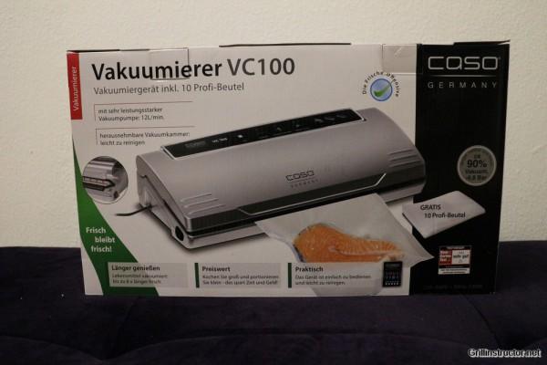 Vakuumierer-Caso-VC-100-im-Test (1)