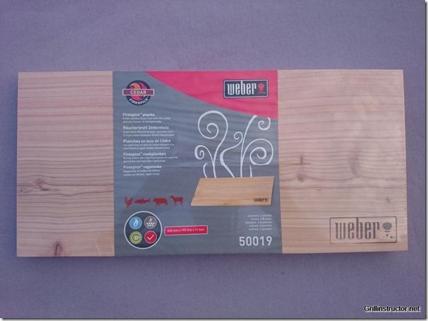 Zedernholz-Räucherbretter-Weber-im-Test (1)